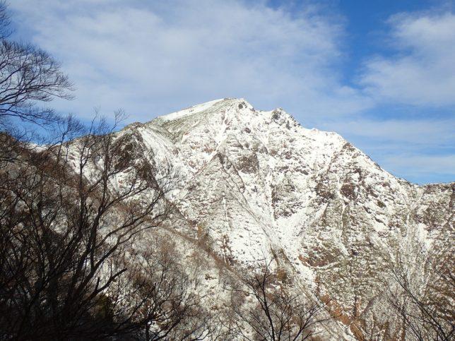 20161204谷川岳雪訓_1