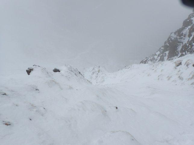 20161211赤岳主稜_07